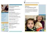Deutsch — PDF document, 698Kb - Erziehungsdepartement
