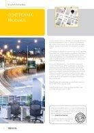 Komponenten für Lichttechnik - Page 2