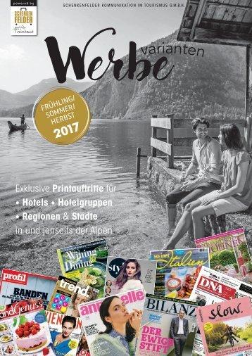 1Schenkenfelder_Werbefolder_Sommer2017_print_END Kopie