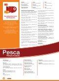 Pesca - Page 4