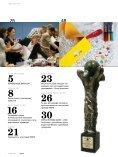 "Журнал ""Профессионал рекламно-сувенирного бизнеса"" №68-69 - Page 4"