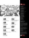 "Журнал ""Профессионал рекламно-сувенирного бизнеса"" №68-69 - Page 5"