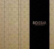 4540-EDT The Social Brochure_pt_V3