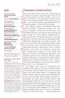 Filmmuseum Programmheft Oktober November 2016 - Seite 3