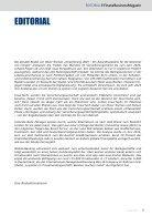 FinanzBusinessMagazin 03-2016 - Page 3
