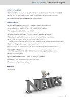 FinanzBusinessMagazin 03-2016 - Page 5