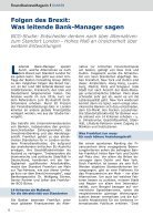 FinanzBusinessMagazin 03-2016 - Page 6