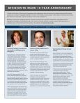 2015-2016 IMPACT REPORT - Page 3