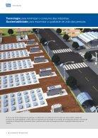 WEG-solucoes-em-energia-solar-50038865-catalogo-portugues-br - Page 2