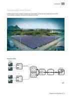 WEG-solucoes-em-energia-solar-50038865-catalogo-portugues-br - Page 5