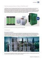 WEG-solucoes-em-energia-solar-50038865-catalogo-portugues-br - Page 7