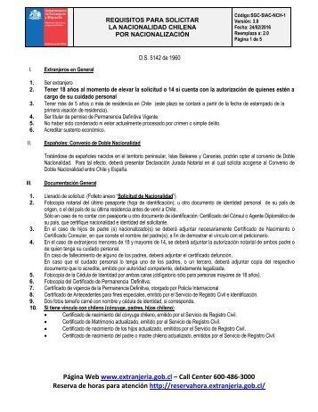 REQUISITOS-PARA-LA-NACIONALIDAD-NCH-1-3