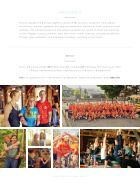 LoveYourBrain Annual Report 2015/2016 - Page 7