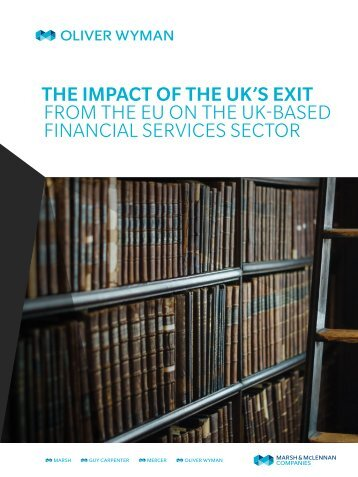 The-impact-of-the-UKs-exit-from-the-EU-on-the-UK-based-financial-services-sector