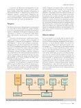 Cirrosis hepática - Page 5