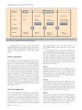 Cirrosis hepática - Page 6