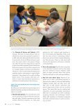 Science Centers and Afterschool Programs Working Together for All Kids - Page 4