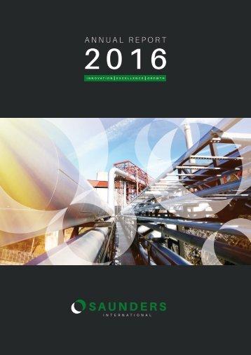 SI Annual Report 2016