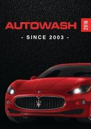 AutoWash Proof 1