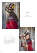 Filati Kids Ausgabe 8 Lana Grossa - Seite 4