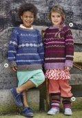 Filati Kids Ausgabe 8 Lana Grossa - Seite 6