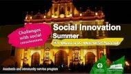 Social_Innovation_Summer_2017