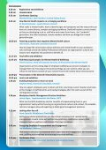 CONFERENCE - Page 3