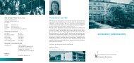 PDF document, 1090Kb - Erziehungsdepartement