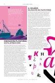 Tarea de todos… - Page 4