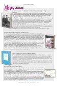 Tarea de todos… - Page 6