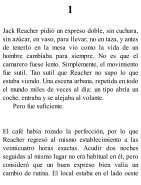 El camino dificil - Lee Child - Page 6