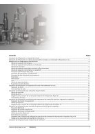 automatizacion comercial - Page 3
