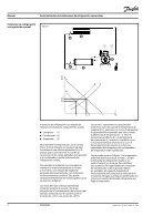 automatizacion comercial - Page 4