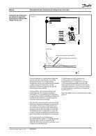 automatizacion comercial - Page 5