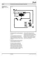 automatizacion comercial - Page 6