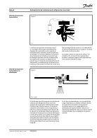 automatizacion comercial - Page 7