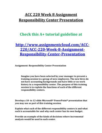 eng 220 assignment week 1 Application problems chapter 1 and 2 complete exercises 6a through 9a on p 33 11a 12a 34 35 respond to ba220 financial accounting, week 1 assignment application problems chapter 1 and 2 complete: exercises 1-6a for firebirds1307 ba 220 application problems chapter 5 including exercise.
