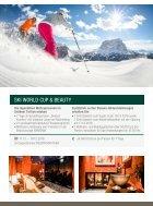 Dosses Preisliste Winter 2016 DE - Seite 3