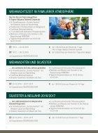 Dosses Preisliste Winter 2016 DE - Seite 4