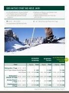 Dosses Preisliste Winter 2016 DE - Seite 5