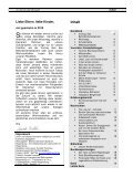 Zeitung 2-10 gesamt - Elternrunde Down-syndrom Regensburg - Page 2
