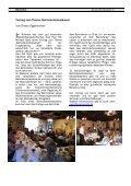 Zeitung 2-10 gesamt - Elternrunde Down-syndrom Regensburg - Page 3