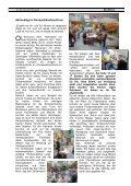 Zeitung 2-10 gesamt - Elternrunde Down-syndrom Regensburg - Page 4