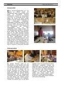 Zeitung 2-10 gesamt - Elternrunde Down-syndrom Regensburg - Page 5