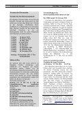 Zeitung 2-10 gesamt - Elternrunde Down-syndrom Regensburg - Page 6