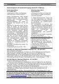 Zeitung 2-10 gesamt - Elternrunde Down-syndrom Regensburg - Page 7