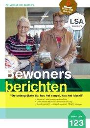 LSA-BB123_webversie