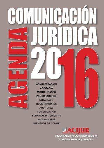 agenda-2016-acijur
