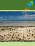 Toma de decisiones y cambio climático - Page 4