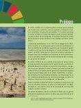 Toma de decisiones y cambio climático - Page 5